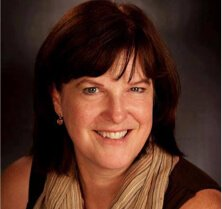 Laurie Lamoureux of Seamless Moves is an ElderMove Alliance expert member